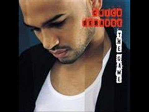Chico debarge 35454