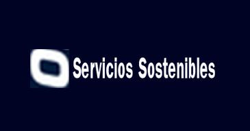 Conocer mujeres legales